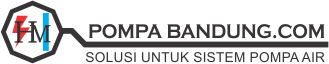Toko Pompa Bandung