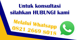 whatsapp_pompa_bandung_hubungi_kosultasi_tanya_harga_murah